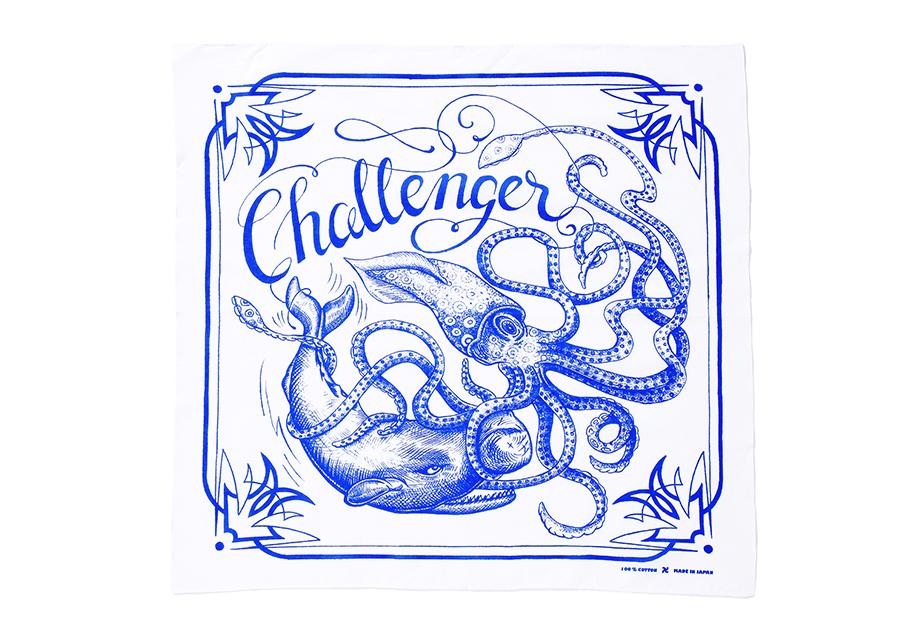 http://www.challengerworks.com/news/BANDANNANEWS.jpg