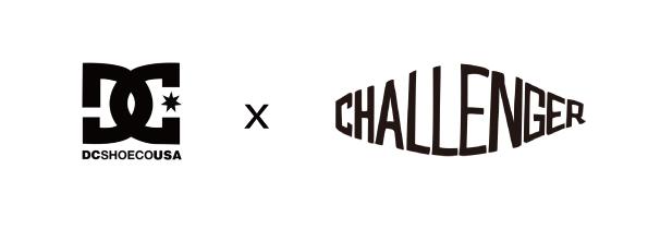 http://www.challengerworks.com/news/CHALLENGER_LOGO.jpg
