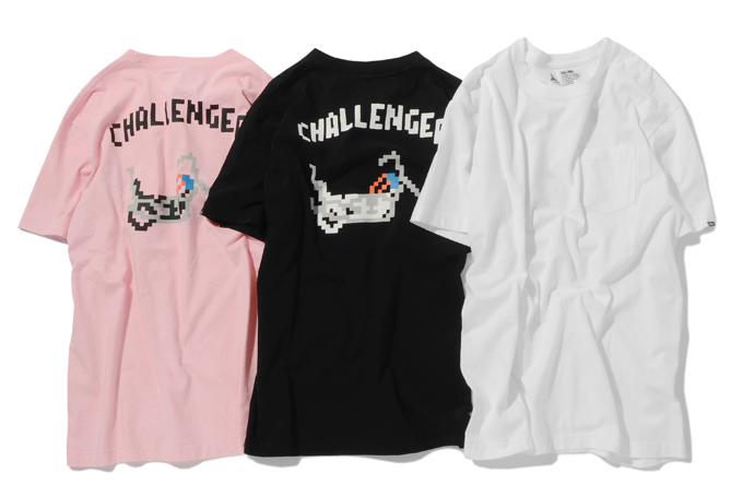 http://www.challengerworks.com/news/CLG-TS%20017-004bnr.jpg