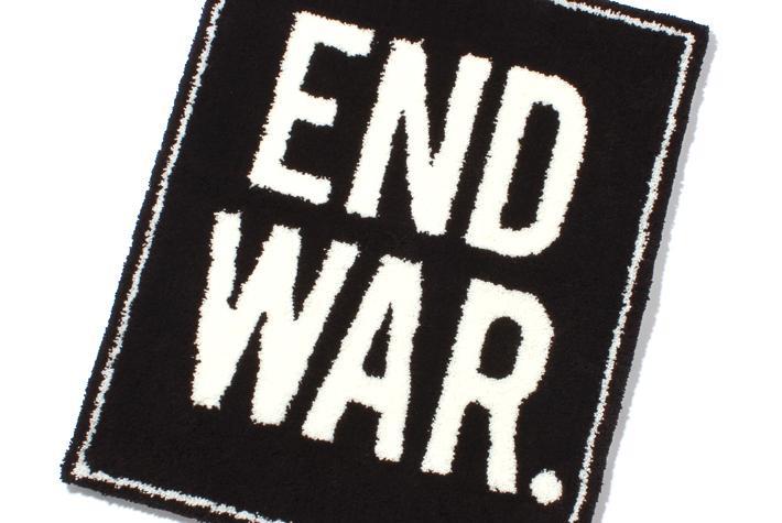 END_WAR_FLOOR_MAT.jpg