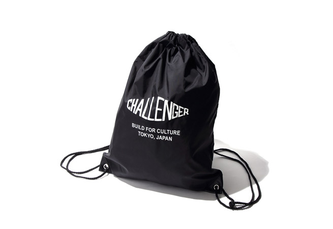 http://www.challengerworks.com/news/NYLONBAGNEWS.jpg