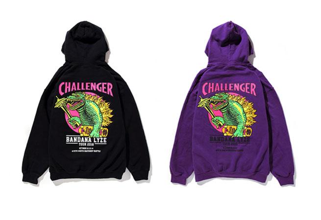 http://www.challengerworks.com/news/STLFLGHDNEWS.jpg