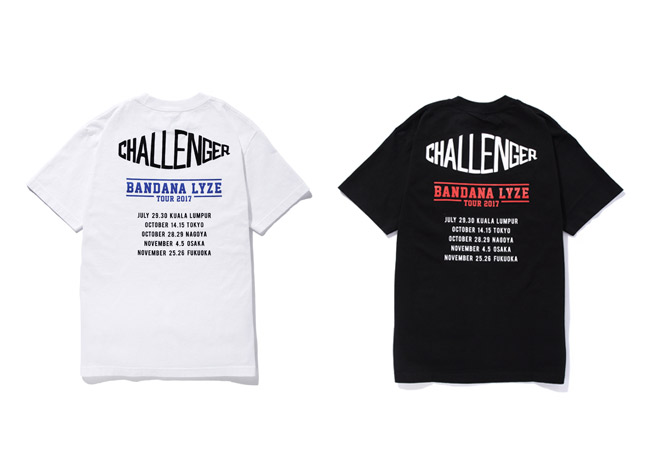 http://www.challengerworks.com/news/TOURTEENEWS.jpg