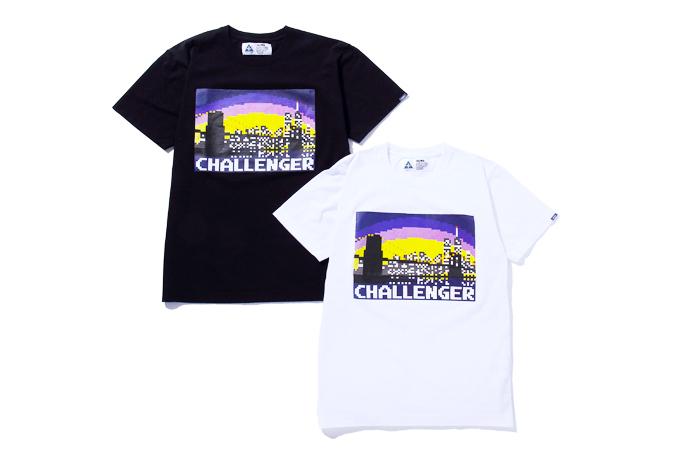 http://www.challengerworks.com/news/WEB8.jpg
