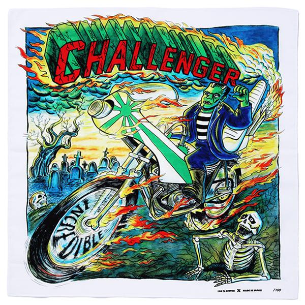 http://www.challengerworks.com/news/_F6A2183.JPG