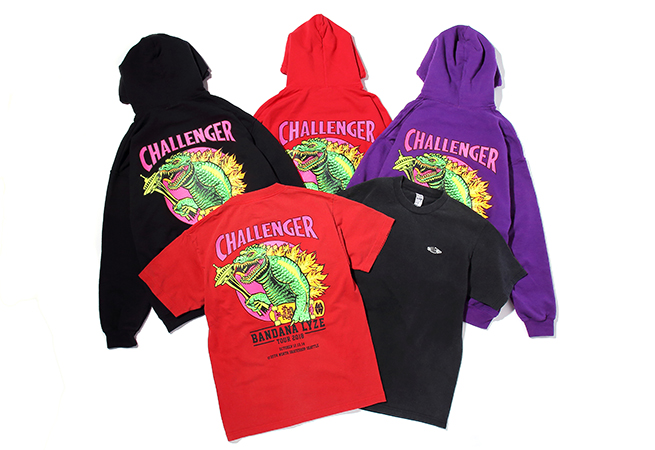 http://www.challengerworks.com/news/_F6A9769.JPG