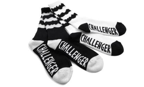 ac012-049_bordersocks.jpg