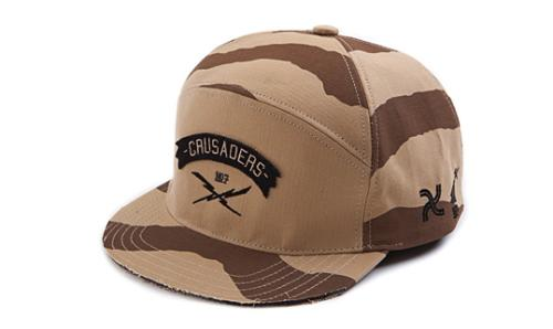 ac012_019_glg_maidennoir_custom_military_hat.jpg