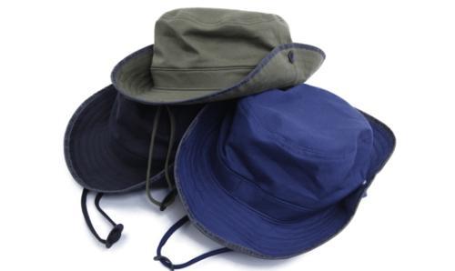 ac012_034_cowboy_hat.jpg