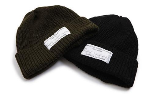 ac012_061_clg_rar_military_knit_cap.jpg