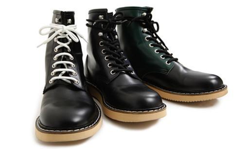 ac013_001_leather_boots.jpeg