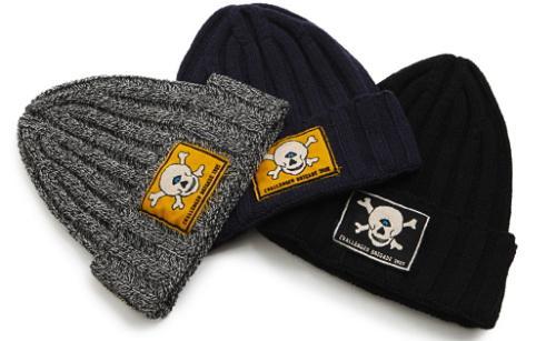 ac013_012_skull_patch_knitcap.jpg