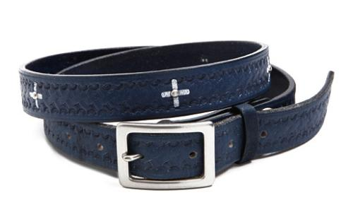 ac013_037_leather_basket_weave_belt.jpg