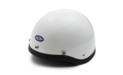 ac013_043_half_helmet.jpg
