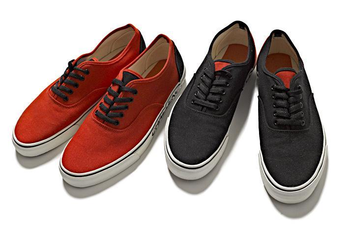 ac014_001_original_sneaker.jpg
