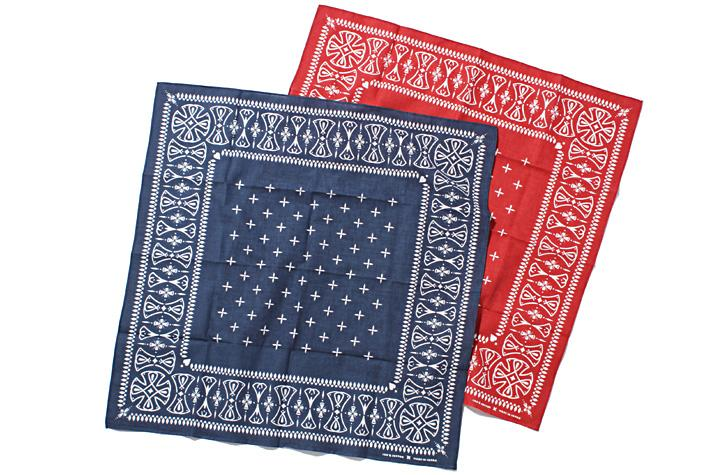 ac014_019_cross_bandanna.jpg