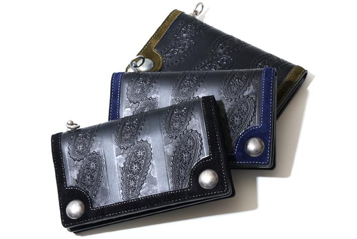 ac014_043_paisley_leather_wallet.jpg
