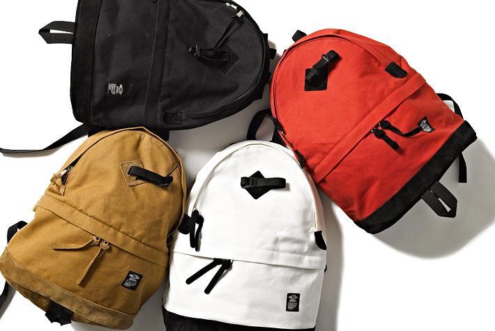 ac_014_002_backpack.jpg