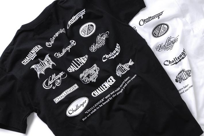 all_logo_tee_black_bnr.jpg