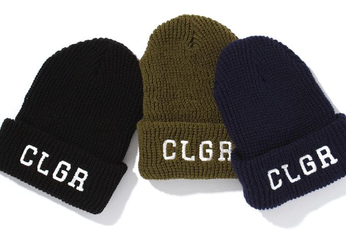 CLG-AC014-048NEWS.jpg