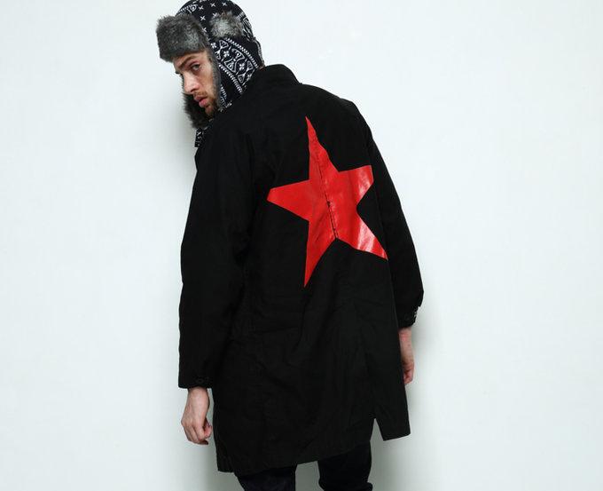 STAR_C_SNS.JPG