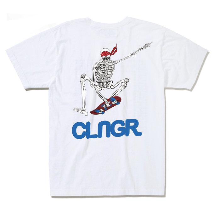 clngr02.jpg