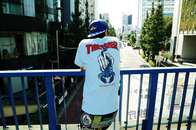 ×THRASHER_NEWS1.jpg