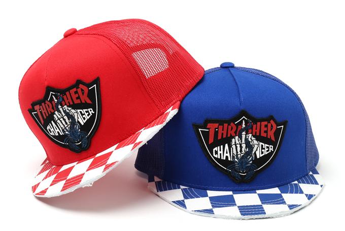 THR-CAP-(10).jpg