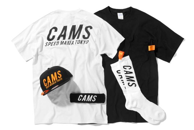 CAMS_BNR.jpg