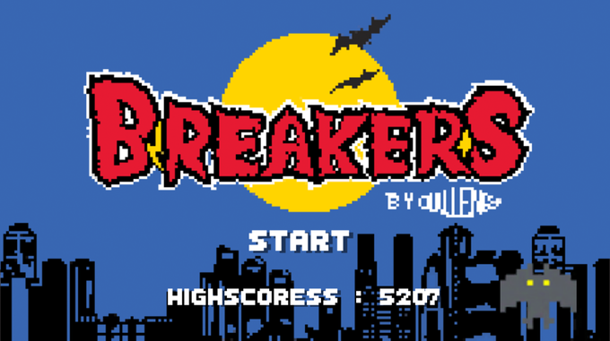 breakers_app1.png