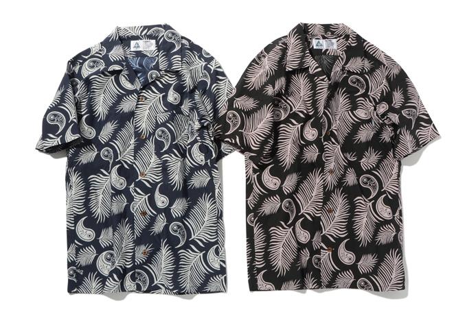 shirtsbnr.jpg