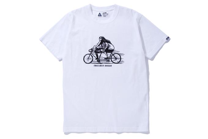 bikenews.jpg