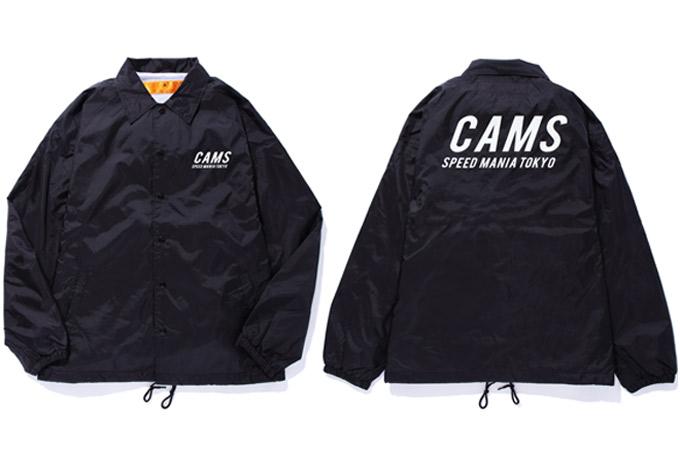 cams-coach-jkt.jpg