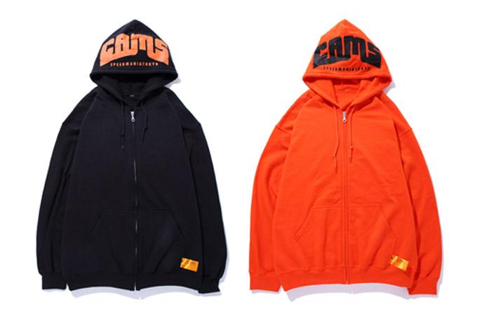 cams-hoodie-1.jpg