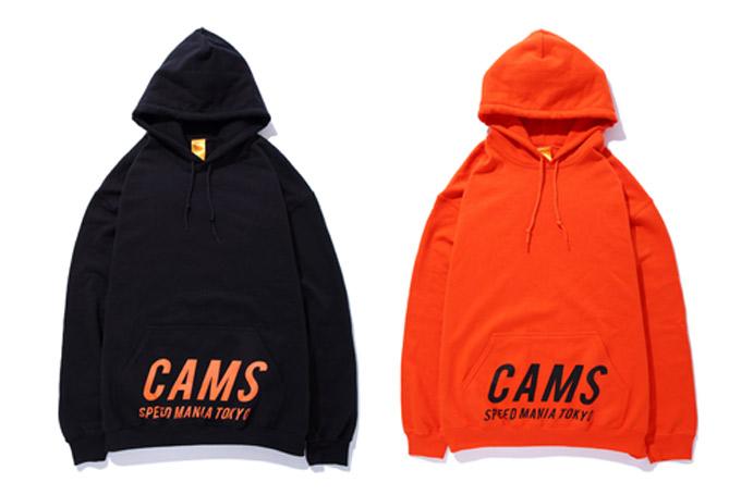 cams-hoodie-2.jpg