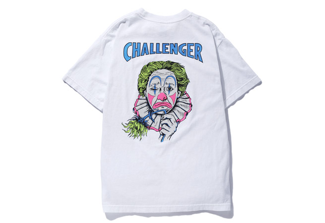 clown-tee-re.jpg