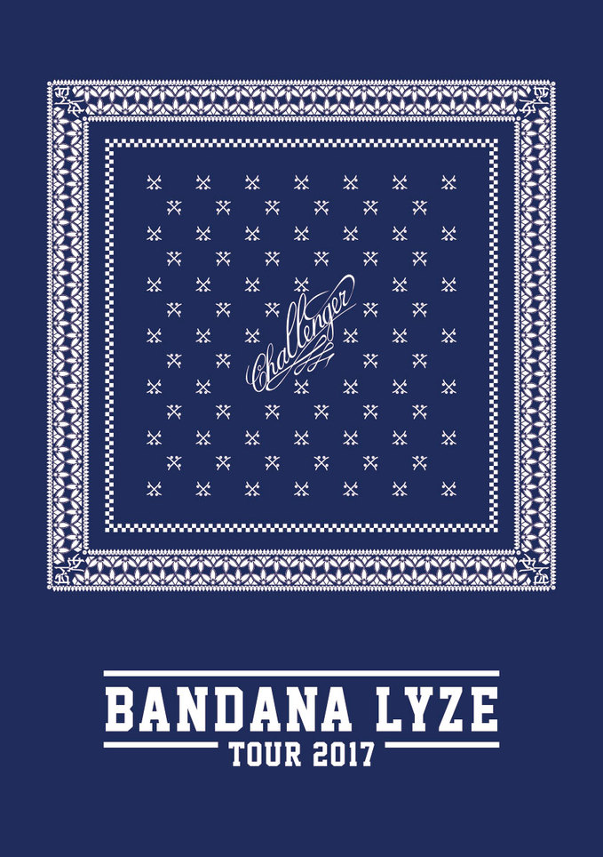bandana_lyze_f.jpg