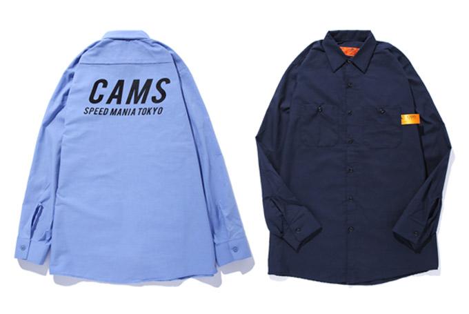 http://www.challengerworks.com/news/cams-shirt.jpg