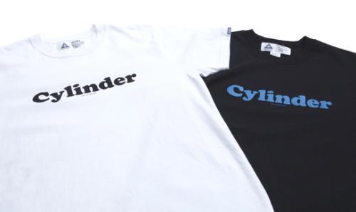 clg_ts012_041_cylnder_tee.jpg