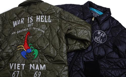 jk012_015_vetnam_souvenir_jacket.jpg