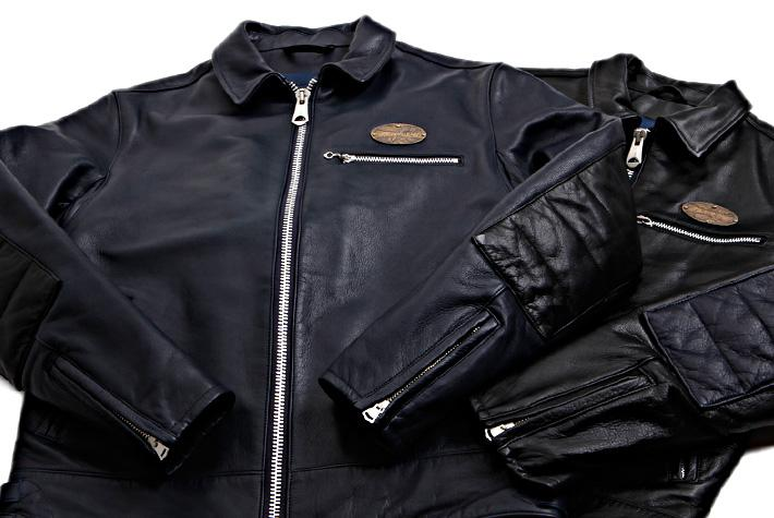 jk013_006_leather_riders_jacket.jpg