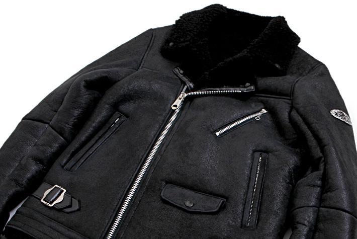 jk013_007_challenger_balabushka_mouton_riders_jacket.jpg