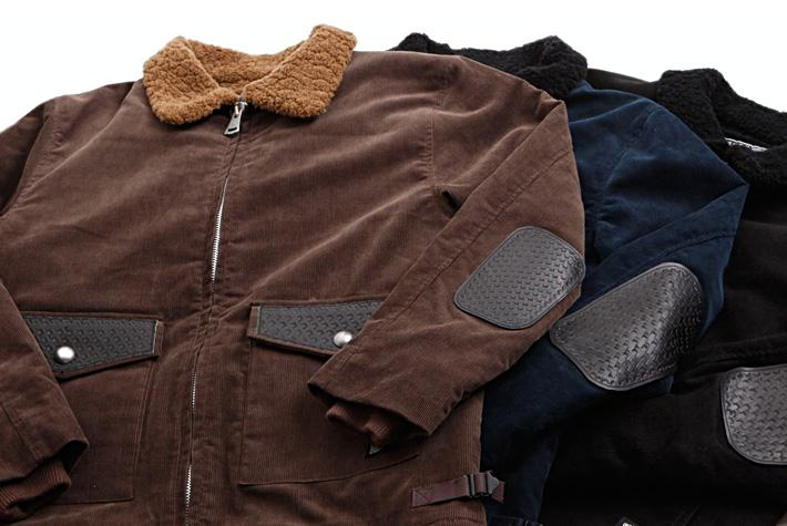 jk013_011_corduroy_g1_jacket.jpg
