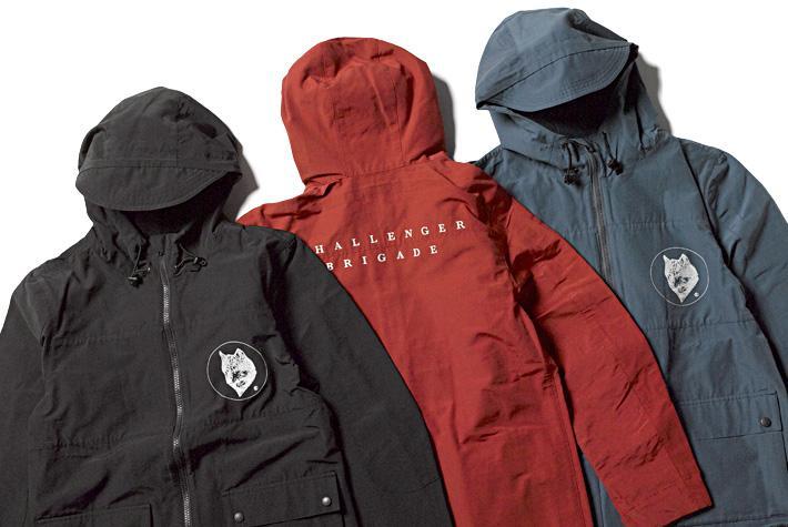 jk014_001_mountain_jacket.jpg