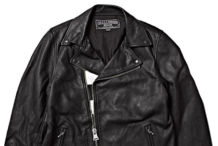 jk014_005_washed_leather_riders_jacket.jpg