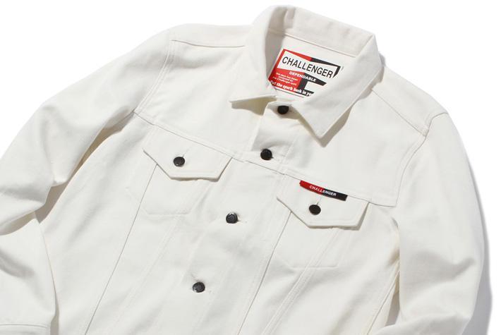 jk014_010_white_denim_jacket.jpg