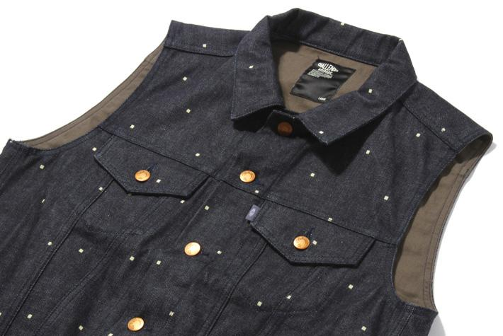 jk014_011_dot_denimvest.jpg