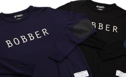 kn012-08_clg_rar_bobber_sweater.jpg