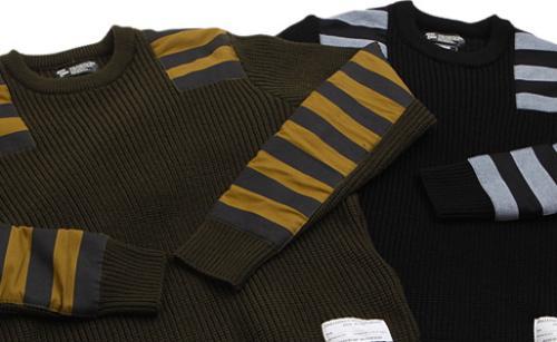 kn012-09_clg_rar_military_border_sweater.jpg