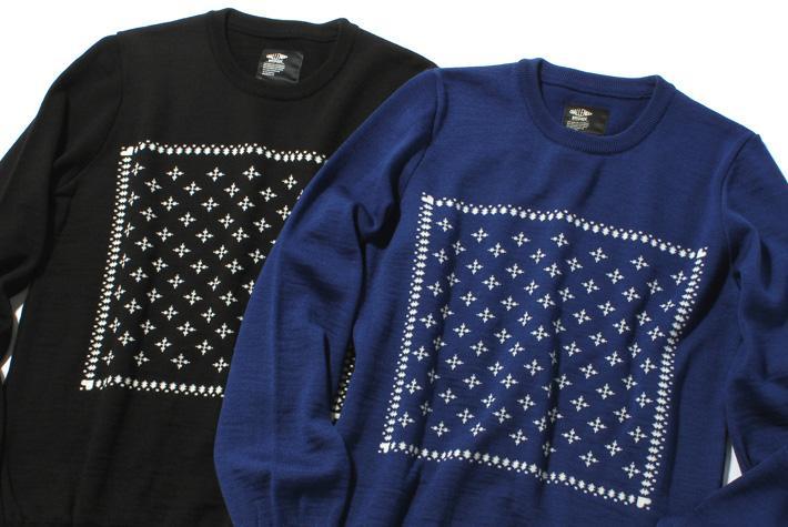 kn014_007_bandanna_cn_sweater.jpg
